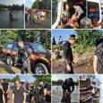 غرقشدن نوجوان خمامی در رودخانه