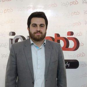 خمام - بخشیاز حقوق عقبافتاده پرسنل شهرداری پرداخت شد