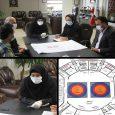 تالار ورزشهای بومی محلی گیلان در مرزدشت احداث خواهد شد