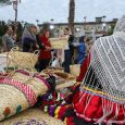 گردشگری و توسعه روستایی، زیر سایهی کرونا