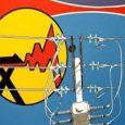 نبود امکانات برق اضطراری در ایستگاه تقویت آب به لغو تعمیرات پیشگیرانه انجامید