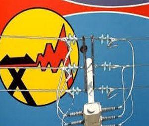 خمام - نبود امکانات برق اضطراری در ایستگاه تقویت آب به لغو تعمیرات پیشگیرانه انجامید