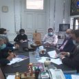 موزه ملی حصیر در فشتکه راهاندازی میشود