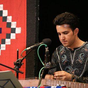 خمام - لزوم حمایت دولت و موسسات از گروههای مستقل موسیقی