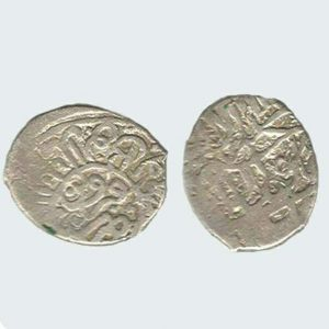 خمام - ۲ عدد سکه تاریخی در خمام کشف شد