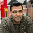 مهران صدیقی
