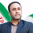 محمدابراهیم جاذبنیکو