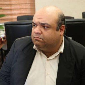 خمام - مسعود نوروزی مسوول راهاندازی شبکه بهداشت و درمان خمام شد