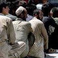 ۲۶ نفر از اتباع خارجی غیرمجاز دستگیر شدند