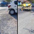 ۴ سانحه رانندگی ۶ مصدوم برجای گذاشت