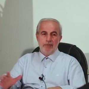 خمام - شورای روستای بالامحله چوکام پساز انتخابات به شورای شهر تبدیل خواهد شد