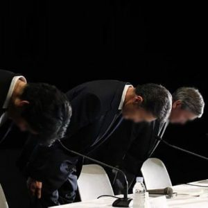 خمام - سخنی با اعضای فعلی شورا؛ به گزینه «کنارهگیری» هم فکر کنید!