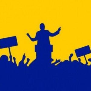 خمام - رعایت دستورالعملهای ستاد انتخابات اهمیت و جایگاهی برای برخیاز داوطلبین شورا ندارد ؟!