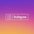 صفحه اصلی اینستاگرام خمامنیوز مجدداً فعال شد