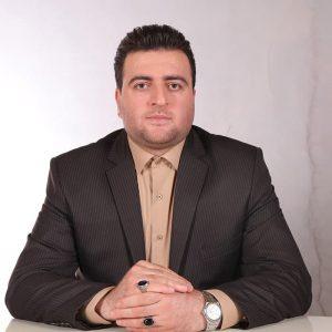 خمام - شورا تبلور تحقق حقوق شهروندی است