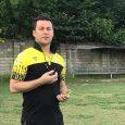 احتمال کنارهگیری اکباتان از رقابتهای لیگ
