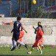 تیم فوتبال اکباتان به مرحله حذفی مسابقات صعود کرد