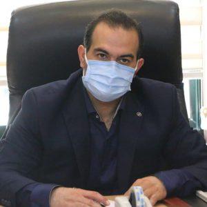 خمام - ۴ عضو شورا موافق شهردار غیربومی بوده، اما بهشخصه به گزینه بومی رای دادهام