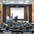 جلسه شورای اداری شهرستان خمام برگزار شد