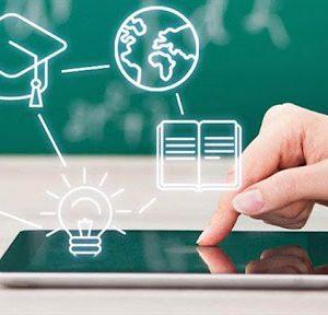 خمام - سرعت پایین اینترنت، یکیاز نقاط ضعف آموزش مجازی است