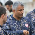 حسن اشجاری: میرطرقی اعتبار خود را صرف فوتبال خمام نمود