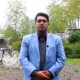 بلاتکلیفی مردم و کندی مسیر توسعه در روستاهای منفکشده از منطقه آزاد
