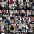 فعالیت لیگهای شطرنج گیلان از سر گرفته شد