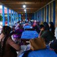 کارگاه آموزشی توانافزایی فعالان کسب و کارهای محلی برگزار شد